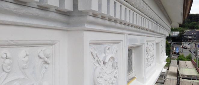 maler wuppertal malermeister conyn fassaden gestaltung und sanierung